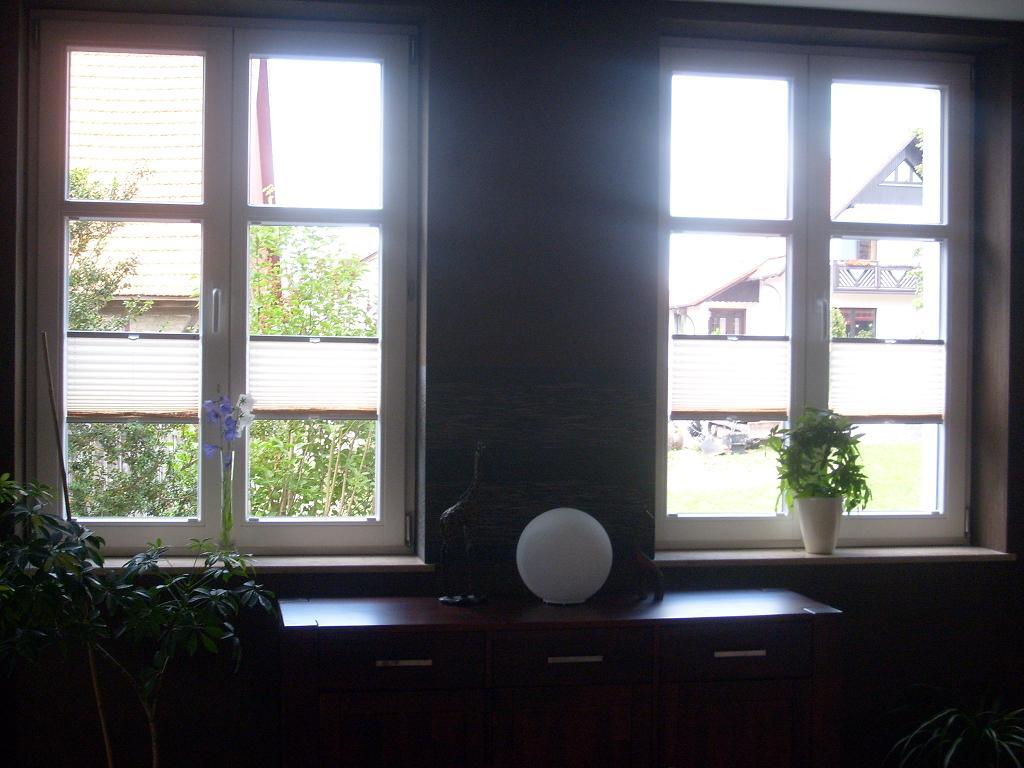 Plissee rollo wohnzimmer ~ brimob.com for .